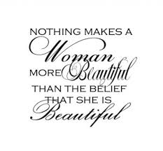 Quote Of Beauty In A Woman Best Of A Beautiful Lady Quotes Quotes Design Ideas