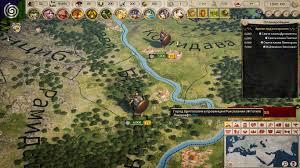 Imperator: Rome - Deluxe Edition pc-ის სურათის შედეგი