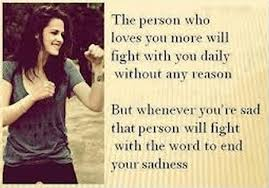 Fighting For Love Quotes Beauteous Love Quotes And Real Facts For Couples That Fight