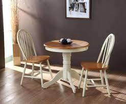 round wood kitchen table sets kitchen round dining table luxury small round kitchen table set for round wood kitchen table