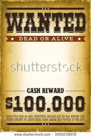 wanted photoshop template fresh wanted poster template excellent old western photoshop