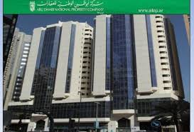 City center office spacejpg Cupertino Image Of Office Space To Rent In City Center Building Hamdan Street At City Center Pinterest Office Space To Rent In City Center Building Hamdan Street By Abu
