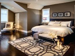 precious large bedroom ideas bedroom awesome master bedroom decorating ideas with ebony headboard bedroom decor design