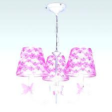 wallpops chandelier wall pops chandelier full size of wall pops pink locker chandelier hot pink locker