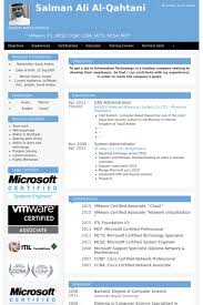 mcse resume samples administration resume samples visualcv resume samples database
