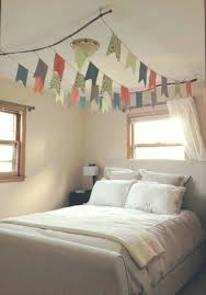 hanging canopy for bed frame sty together with to hang your s