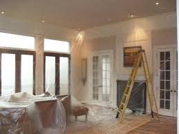 interior paintingHow Should Interior House Painters in Los Angeles Handle My Furniture