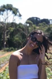 Andrew Ferris Drafting And Design Everydayhero Miss Universe Australia 2019