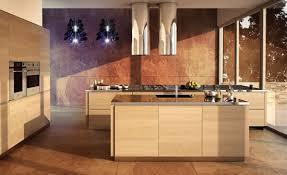 Interior Designed Kitchens Amazing On Kitchen And Interior Designs Kitchen Interior Ideas
