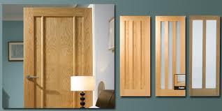 internal doors glasgow area full range of bespoke stairs