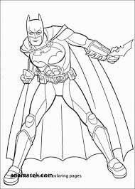 Spiderman Coloring Pages Best Of Spiderman Coloring Book Awesome Car