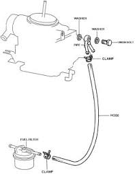 nissan 350z fuel filter 370z fuel filter change wiring diagrams Nissan 350z Audio Wiring Diagram nissan 350z fuel filter toyota supra fuel filter toyota wiring diagram, schematic nissan 350z jack nissan 350z radio wiring diagram
