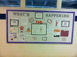 office cork boards. Bulletin Board Design Office Ideas Best Boards On Guidance Cork L