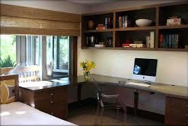 designer home office desk. Office Desk Designer Full Size Of Home Furniture Mini Store . N