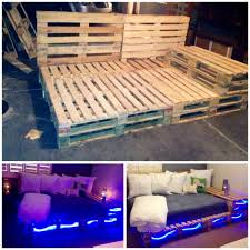 pallets furniture ideas. Pallet Furniture Ideas. Simply Amazing Diy Projects And Ideas To Make A Pallets B