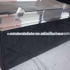 flexible countertop edging flexible edging stone stone flexible covers on flexible metal countertop edging