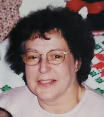 Obituary of Noreen Messmer | Mitchell Family Funeral Homes, Inc. lo...