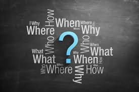public practice recruitment blog inside scoop the most common questions asked in an interview