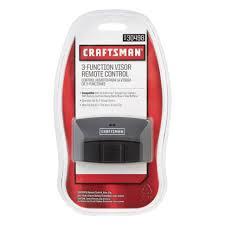 cheap garage door openersGarage Doors  Garage Door Opener Clip Remote Controls And