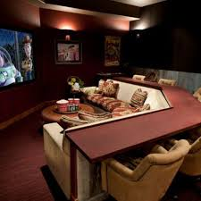 theater room furniture ideas. Theatre Room Furniture Ideas 1000 About Theater Decor On Pinterest Rooms
