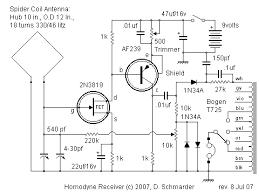 fm microphone circuit diagram inspirational fm transmitter module fm microphone circuit diagram fresh e transistor radio receiver electronics of fm microphone circuit diagram