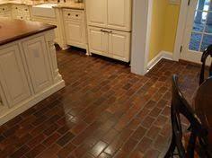 Ravishing Kitchen Floor Tile That Looks Like Brick Nobby Vinyl Flooring  Ceilings Floors Stairs