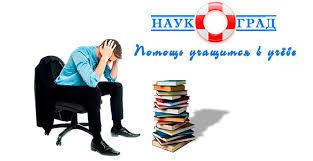Заказать курсовую по экономике Скидки курсовые работы по экономике в Новосибирске