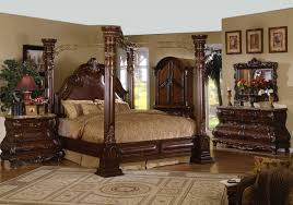 amazing cal king bedroom sets and classic wooden