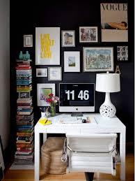 office wall decor. Home Office , Wall Decor Ideas : With Art
