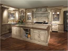 country kitchens designs. Frenchountry Kitchenountertops Ideas Kitchens Designs Photos Images Of Small Imposing French Country O