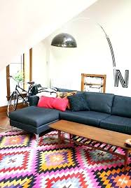 ikea kilim rug rug and a rug adds colour into this living room rugs rug and ikea kilim rug rugs rugs ikea kilim rugs canada