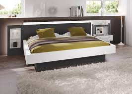 Nolte Bedroom Furniture Nolte Moebel Lanova Midfurn Furniture Superstore