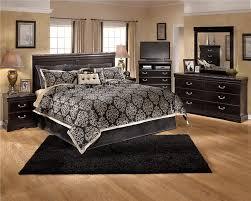 black bedroom furniture for girls. bedroom furniture : modern black large painted wood decor lamps wall color kardiel contemporary for girls