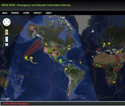 using maps to track and control infectious disease five online Fluview Map Fluview Map #31 fluview map 2017