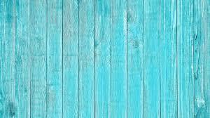 light blue wallpaper. Modren Light Wooden Wall Light Blue Wallpaper With U
