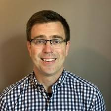 Scott Smith, SALTO Systems | Scott Smith News & Expert Views on Security  Industry - SourceSecurity.com