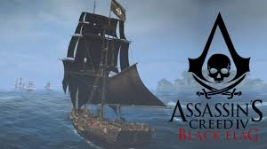 Image result for caravel assassins creed
