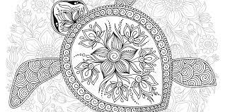 10 Tattoo Sprüche Kurz Aber Aussagekräftig Desiredde