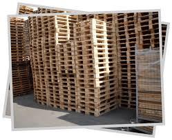 Pallets Buy Rent Custom Plastic Wood Pallets In Sydney