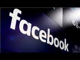 Fines Over Cambridge Face Facebook British Regulator Says Will qwxgRA