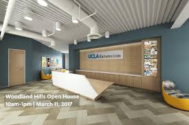 this ing saay march 11th we are celebrating the grand opening of our new cus in woodland hills and you are cordially invited to join us