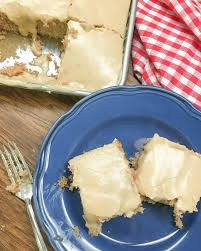vanilla texas sheet cake buttermilk texas sheet cake back to my southern roots