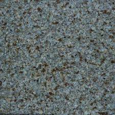 quartz countertop sample in riverbed