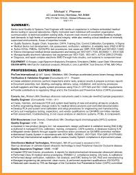 9 10 Laboratory Technician Resume Examples Aikenexplorer Com