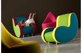 children s soft seatingchildren s club chairs