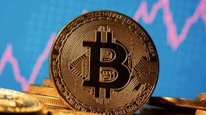 Explained: The good, bad and ugly of investing in cryptocurrencies -  Business News