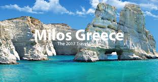 「the Aegean island of Milos.」の画像検索結果