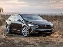 #5 out of 9 in luxury hybrid and electric suvs. Tesla Model Y Compact Suv Due In 2020 Brisbane And Adelaide Stores Now Open In Australia