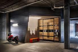 office reception decor. office reception area decor small ideas interior entrance design lobby n