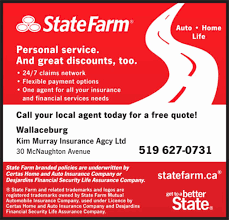 state farm car insurance quotes good loya insurance quote inspirational state farm insurance pany